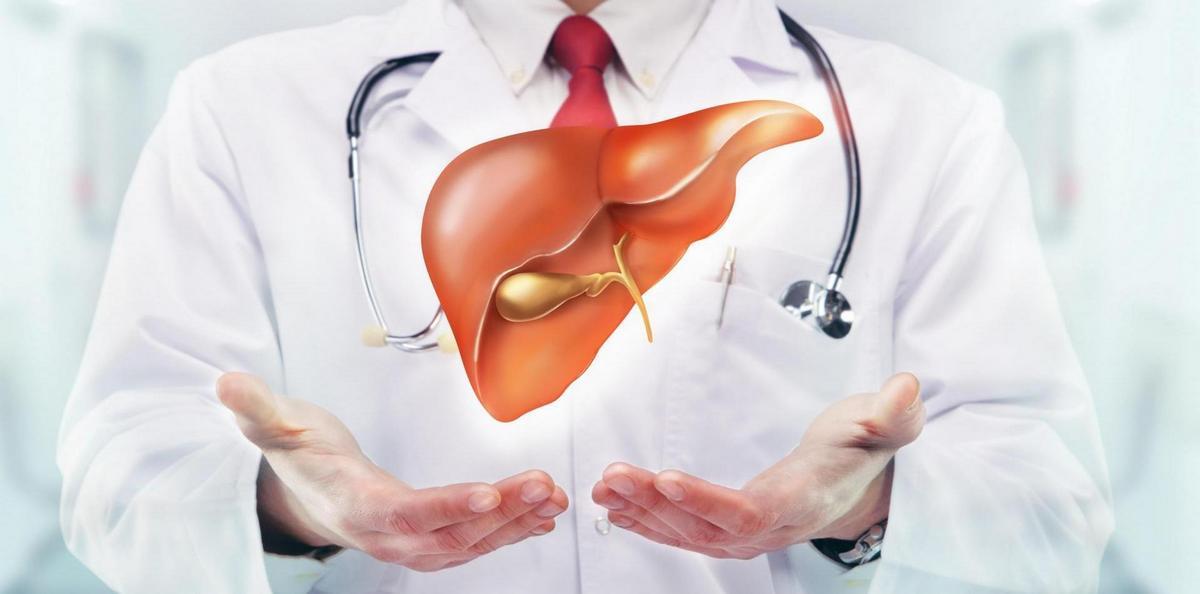 parazita tabletták a tüdőben