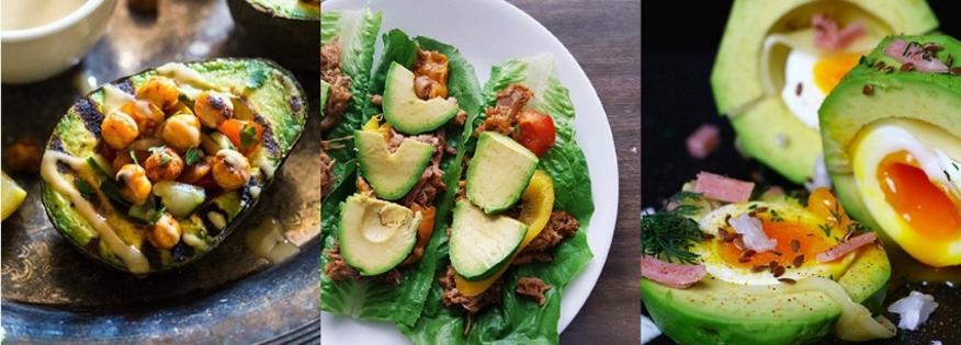 A 10 legjobb méregtelenítő étel