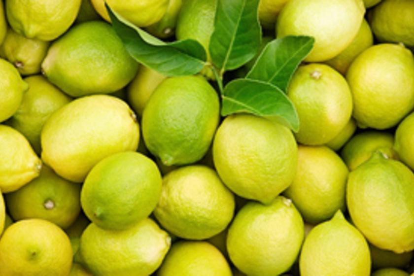 méregtelenítés gyümölcslével 3 nap