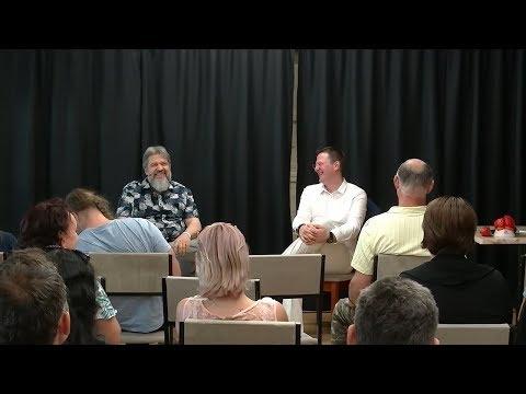 fórum a talpi szemölcsök eltávolítására