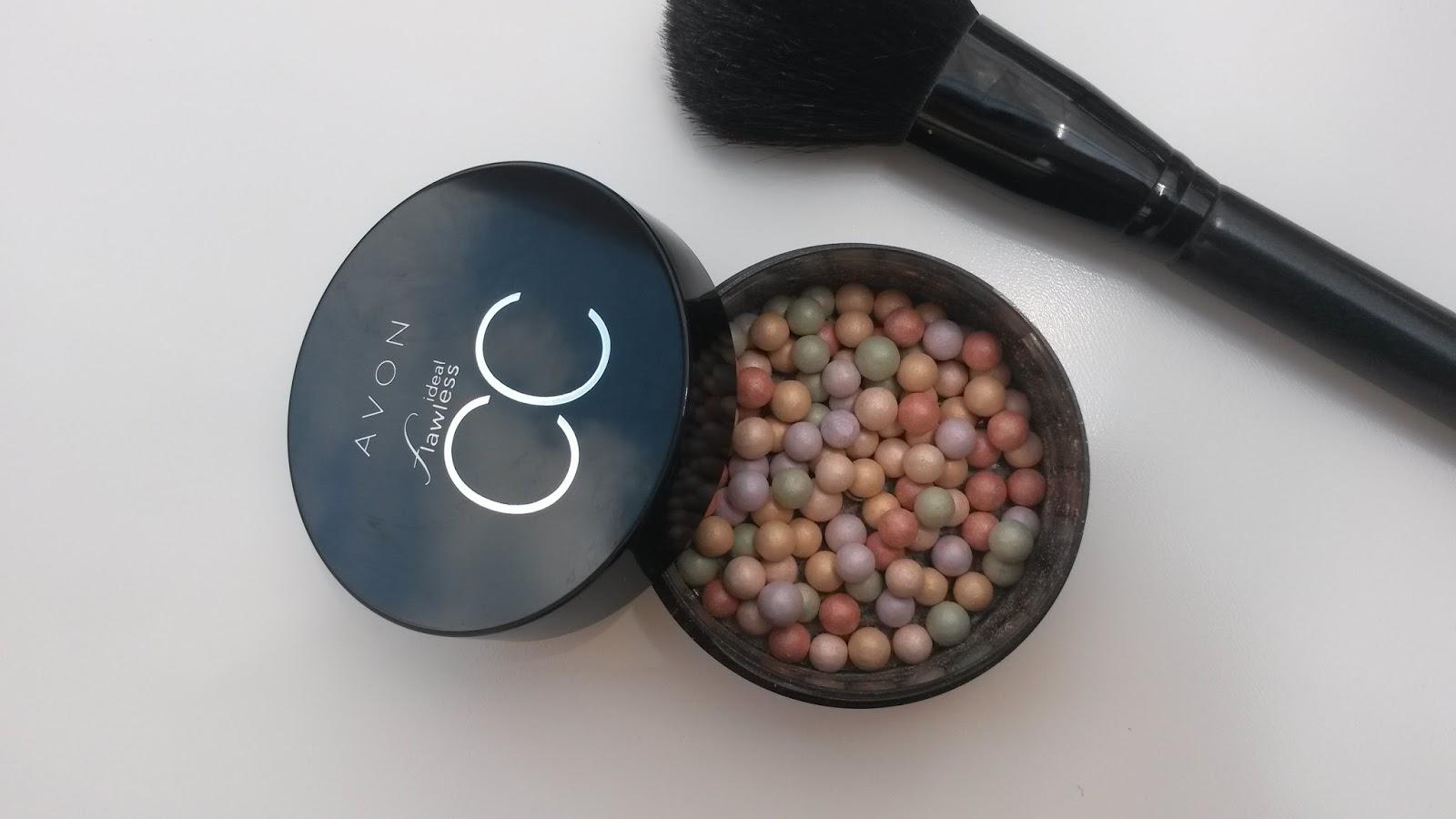 Bronzosítók – Arcra – Smink – Smink | Oriflame Cosmetics