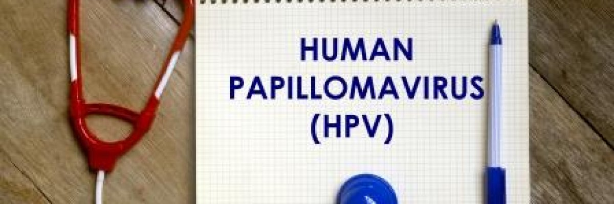 hpv vírus gége 31. típusú papillomavírus vírus