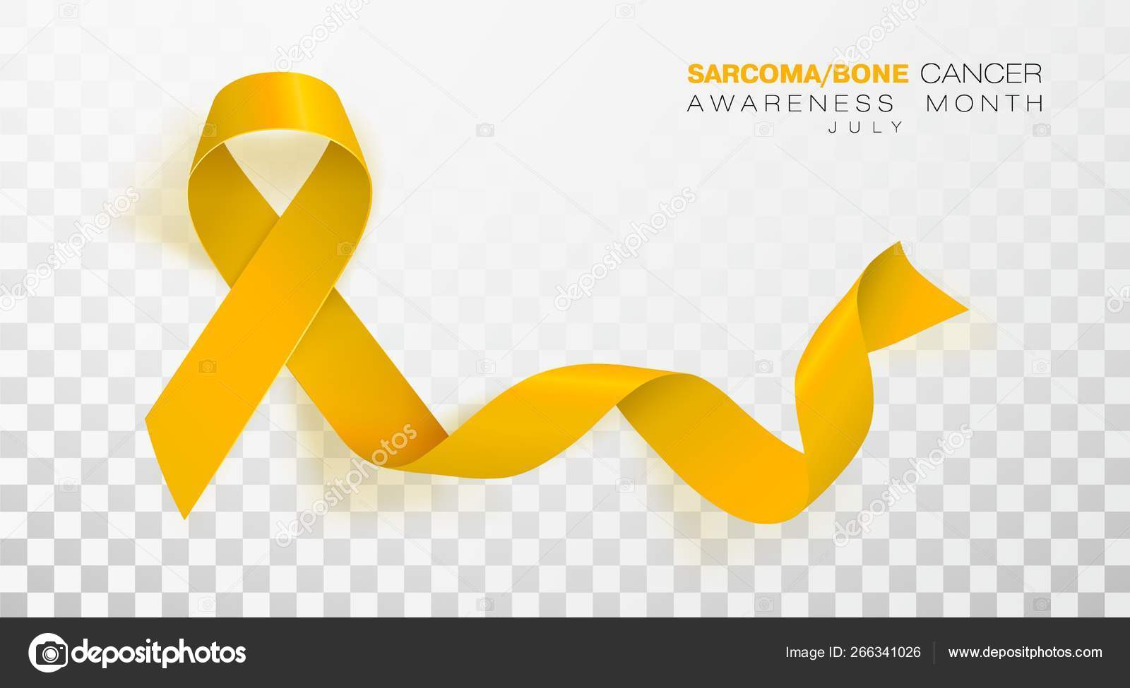 szarkóma rák svenska