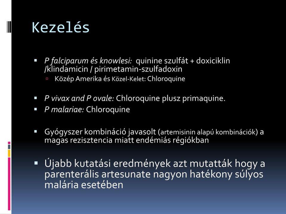 schistosomiasis patofiziológia)