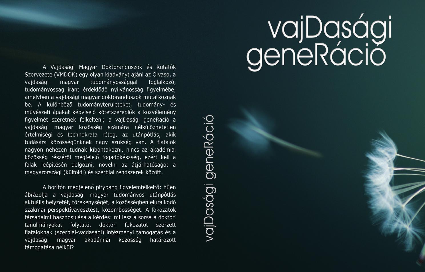 paraziták cbc rádió ötletek)