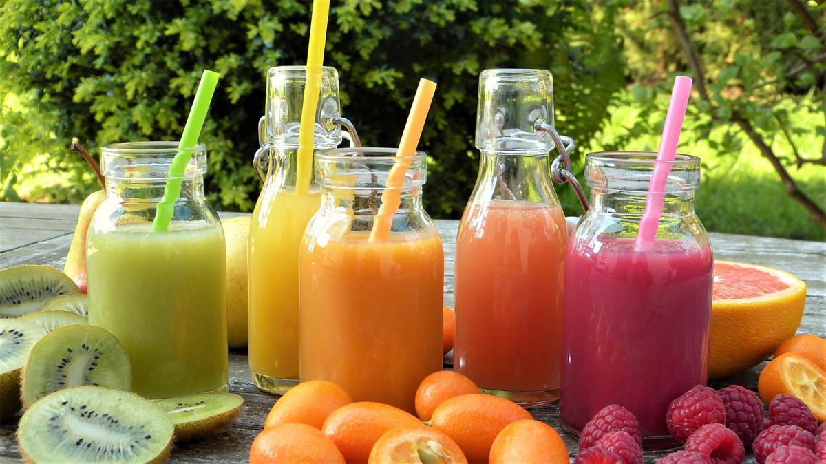 80+ Best Méregtelenítő italok images in   méregtelenítő italok, italok, smoothie
