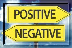 hpv sonucu negatif nedir