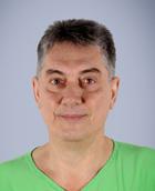 condyloma kezelés tünetei és kezelése