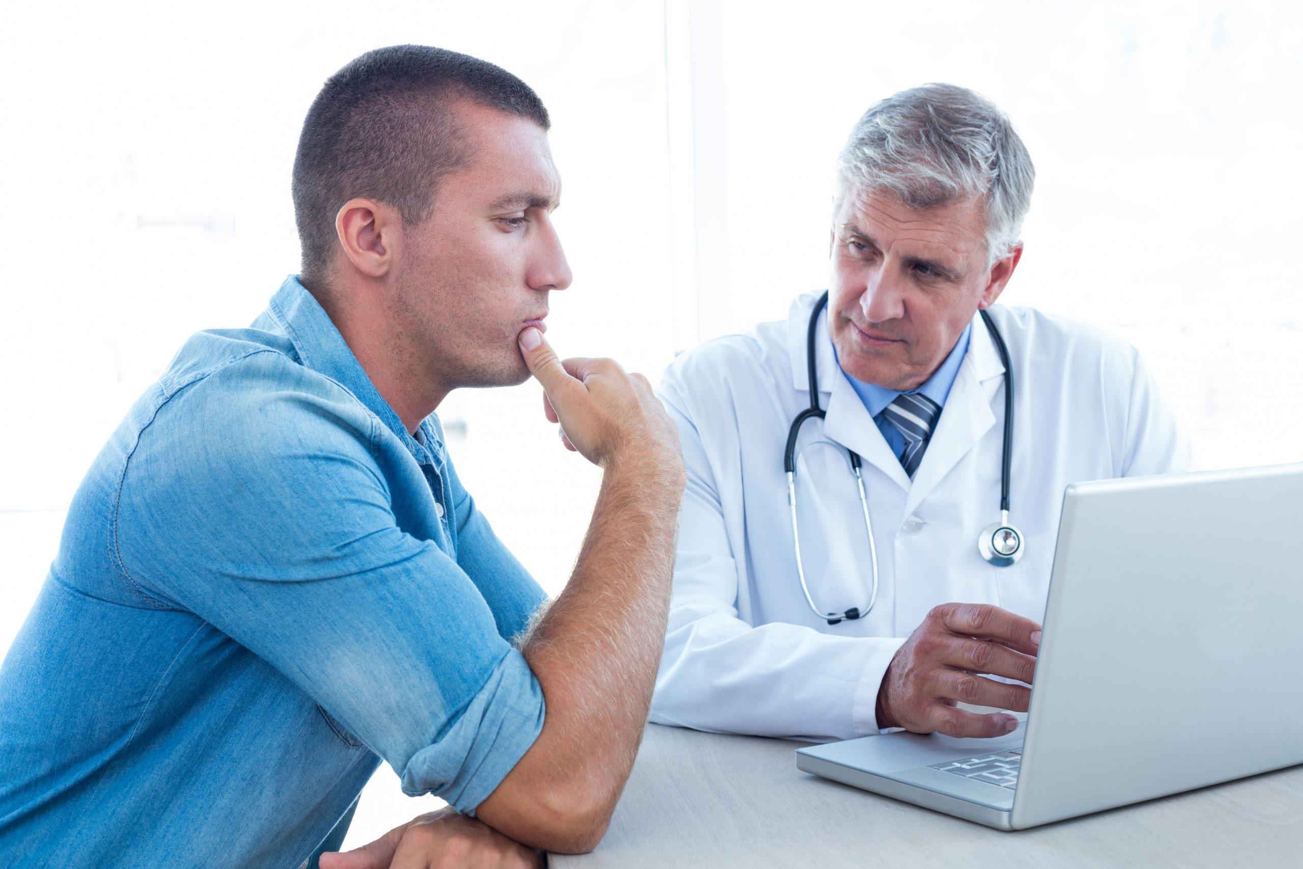 a condyloma betegség a húgycsőben lévő szemölcsökről találtak