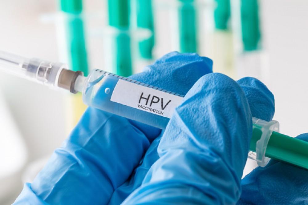 torokrák hpv-vel új gyógyszerek a paraziták ellen