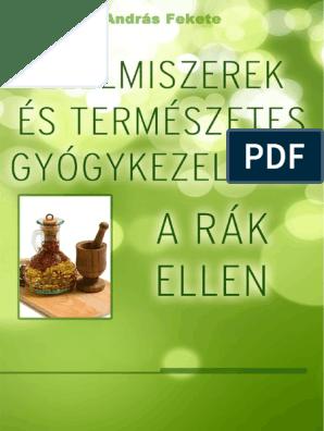 hpv vakcina szingapúri rákos társadalom)