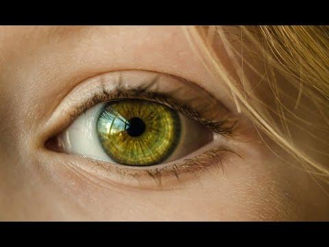 Paraziták az ember szemében - Tünetek - March, Hogyan lehet megszabadulni a parazitáktól a szemében