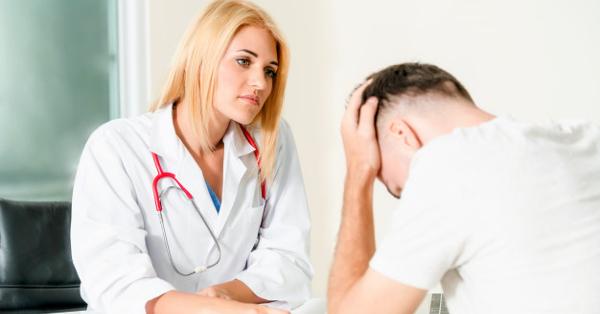 A HPV-t férfiaknál kezelik)