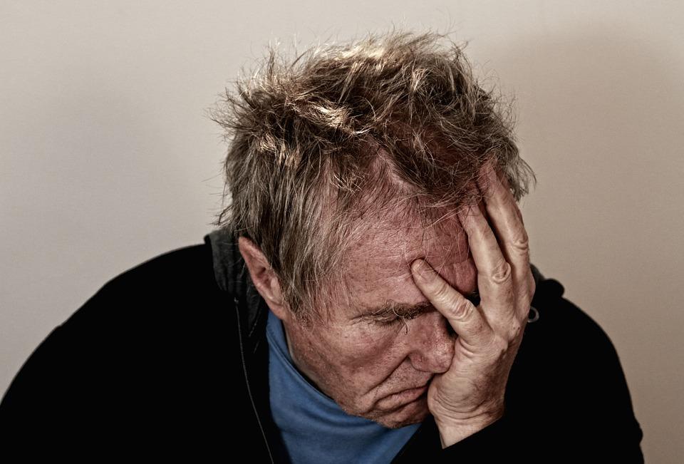 emberi papillomavírus fej- és nyaki rákban