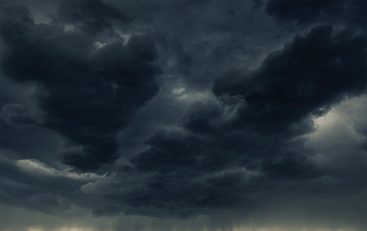 Budapesten és Pest megyében okozták a legtöbb kárt a hétvégi viharok