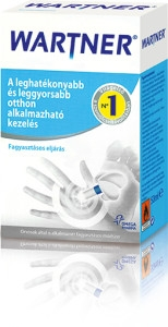 A condyloma acuminatum tünetei, kezelése és megelőzése