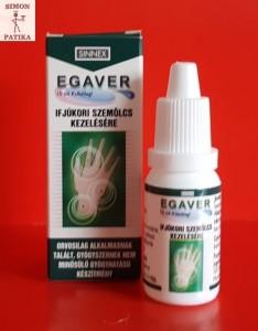 talpi szemölcsök kezelésére szolgáló gyógyszerek az anyajegyek eltávolítása nemi szemölcsökkel