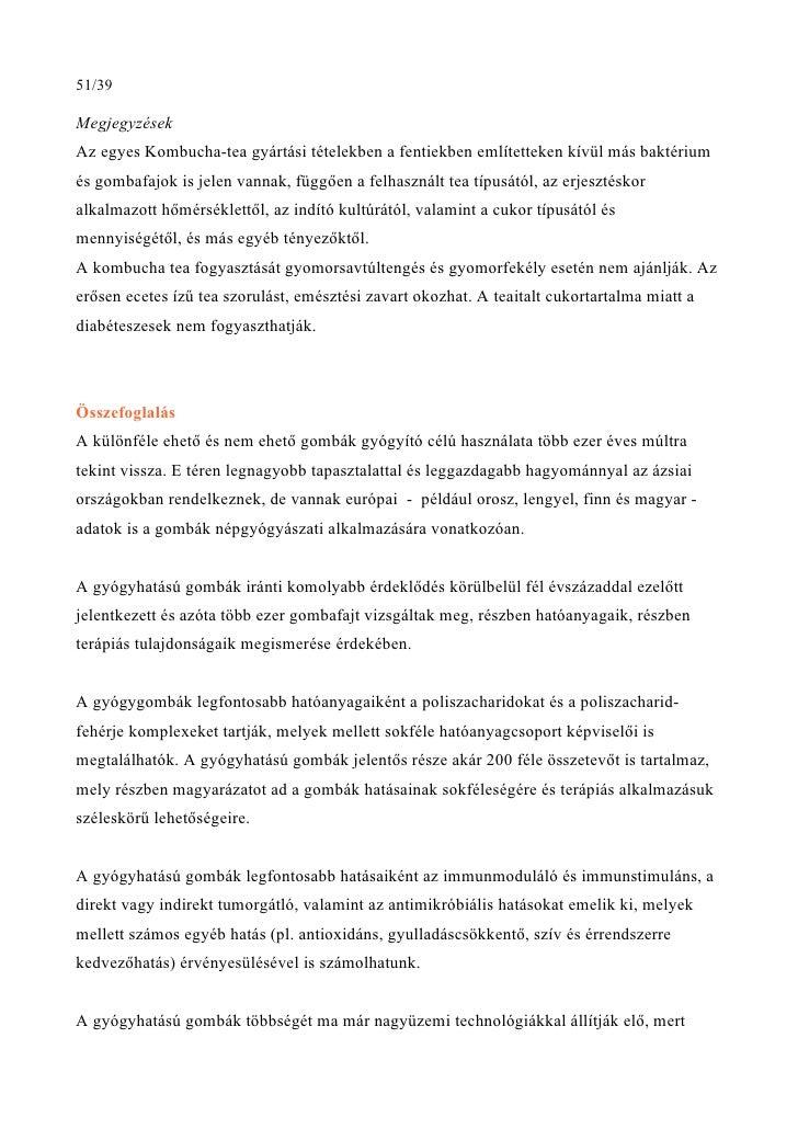 Divatos gombafajták - reproartinfo.hu magazin