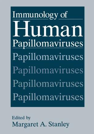 l emberfa papillomavírus