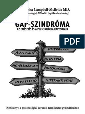 """ASD a bél paraziták kezelésében, 3 thoughts on """"Paraziták ASD 2. frakciója"""""""