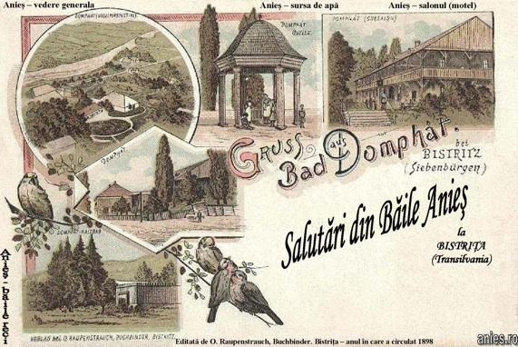 Luxembourg-kert – Wikipédia