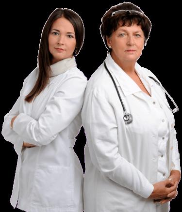 hpv kezelési javaslatok)
