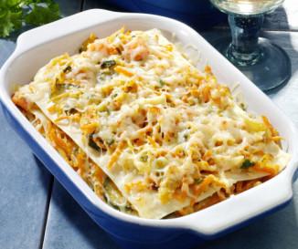 Hétvégi menü úgy, hogy ne legyél túl sokat a konyhában!   NLCafé   Food, Breakfast
