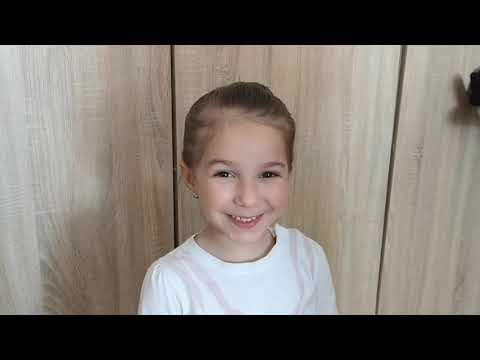 gyógyszerek a gyermekkori frizurák megelőzésére