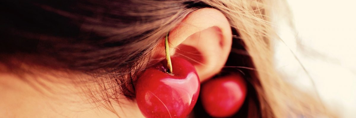 fül papilloma hogyan kell kezelni