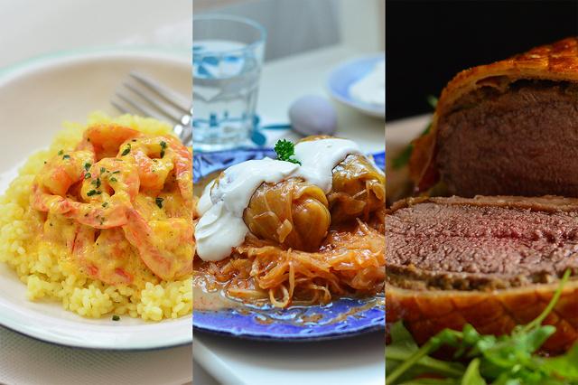 30+ Best heti menü images | heti menü, ételek, recept