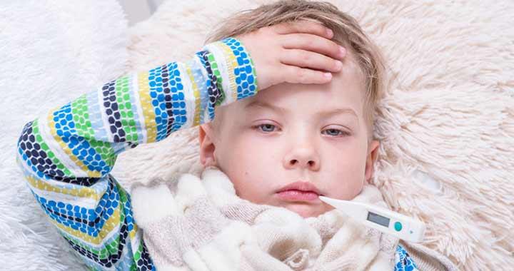 A West-szindróma okai, tünetei és kezelése