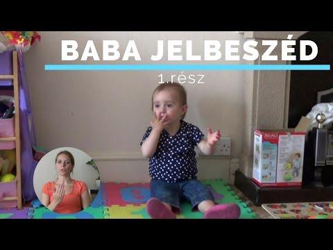 kerek féregtojás gyermekeknél)