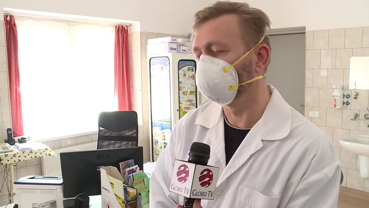 helmint fertőzés patológiája)
