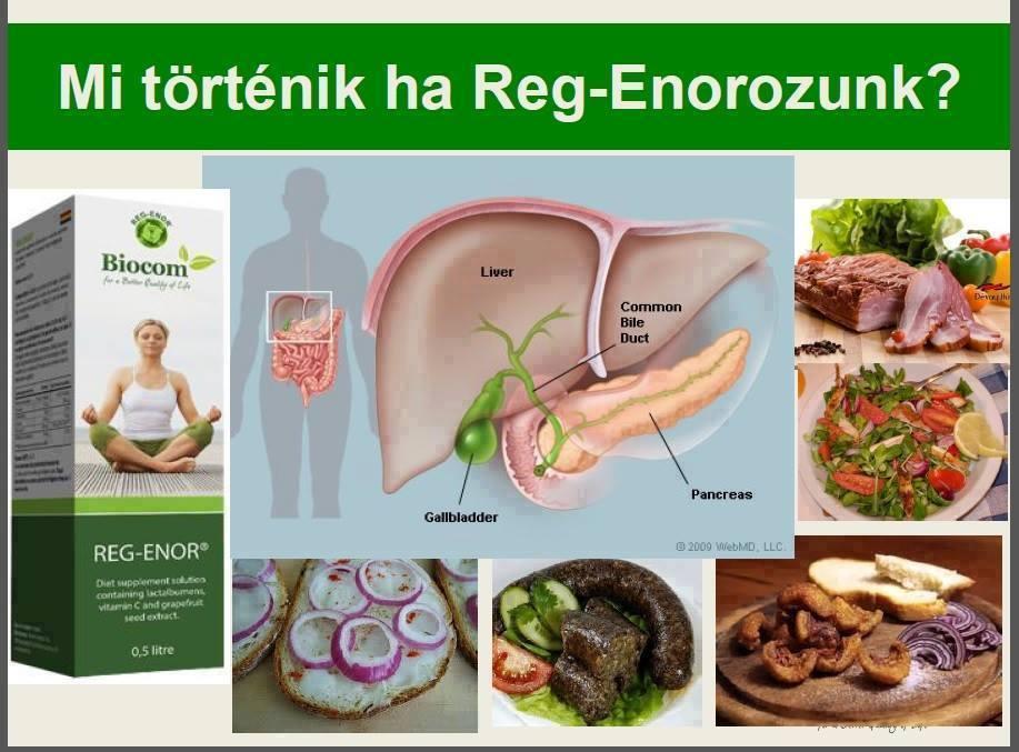 Év eleji májdetox: ezek az ételek segítenek a méregtelenítésben - Egészség | Femina
