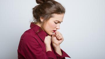 női rák tünetei