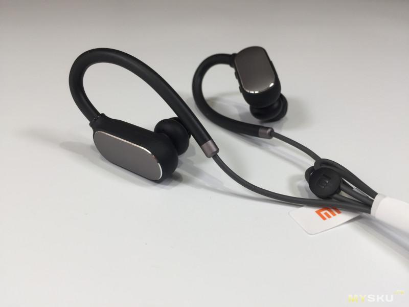 ACME Bluetooth on-ear fülhallgató | BHG
