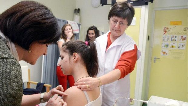 hpv terápiás vakcina)