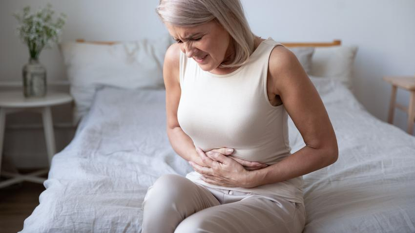 A rák általános jelei és tünetei