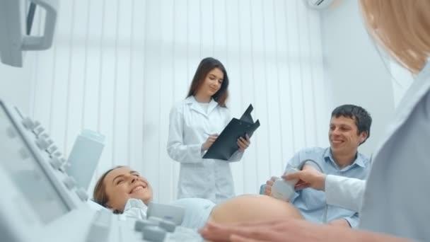 boldog diagnózis hpv vakcina meddig