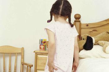 pinworm kezelés 2 éves gyermekek