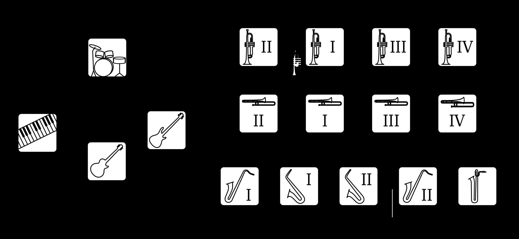 nyirokrák 4. stádium)