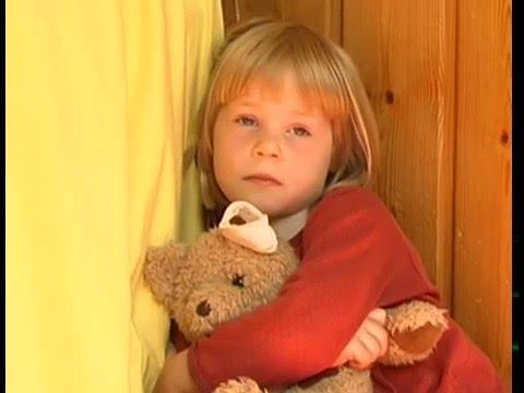 Féregkészítmények 2 éves gyermeken