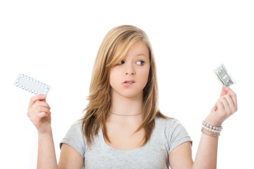 A HPV-fertőzés nem egyenlő a rákkal | Neumann Easy Testing