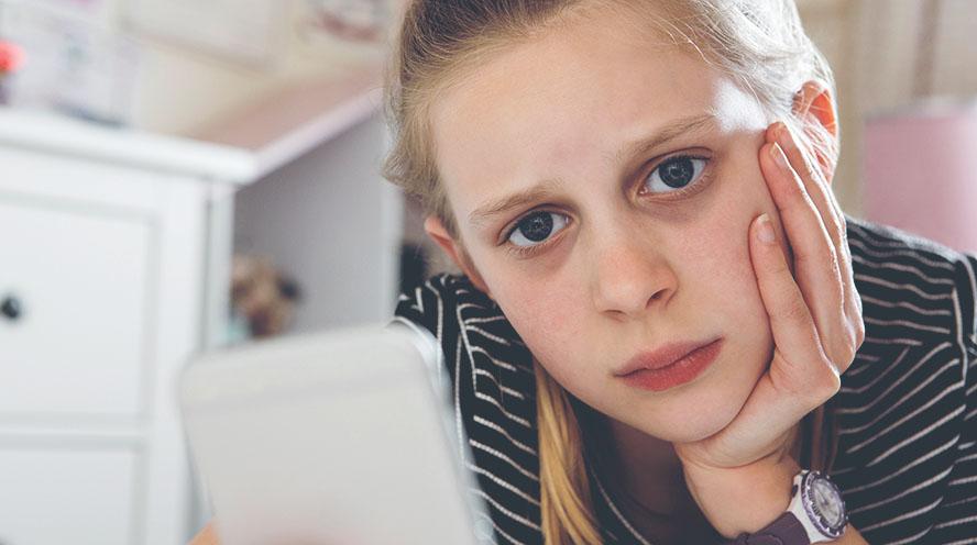 mint például a gyermekek és a felnőttek szeme ribizli kezelése paraziták ellen