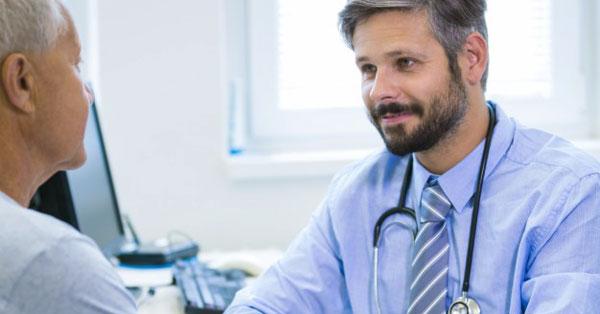 Prosztata daganatok   Hungarian Oncology Network - reproartinfo.hu
