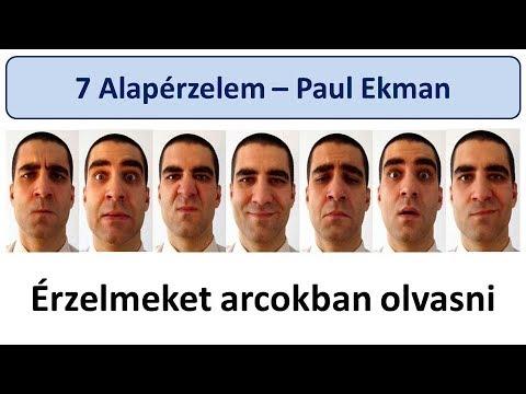 paraziták és vektorok szerkesztőségi vezetője)