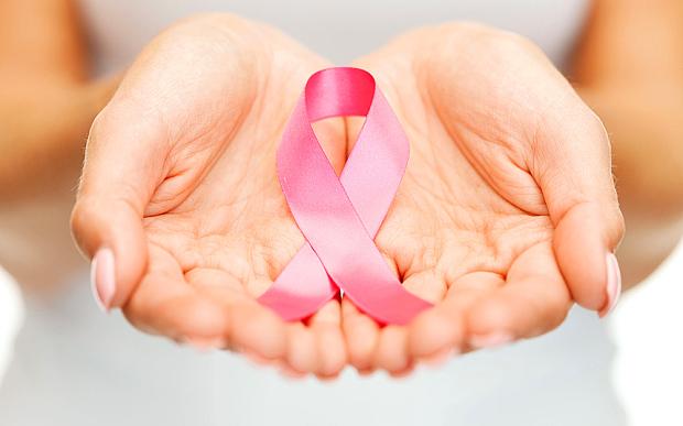 családi rákbetegség