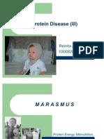 Prosztata adenoma punkciós kezelés