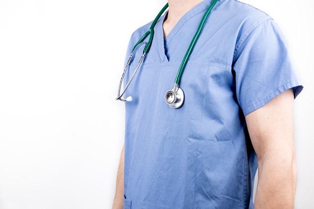 rektális rák ápolás diagnózisa