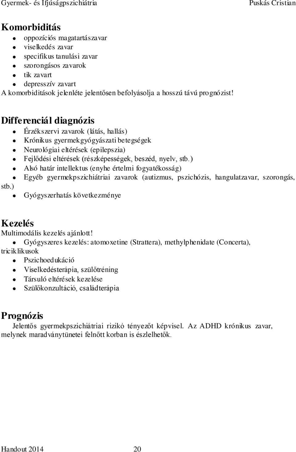 hogyan kell kezelni a papillómákat a nyelven)
